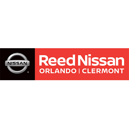 Reed Nissan Reed Clermont